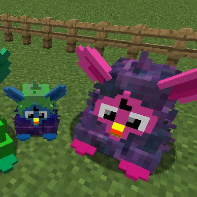 Furby-Mania-Mod-1