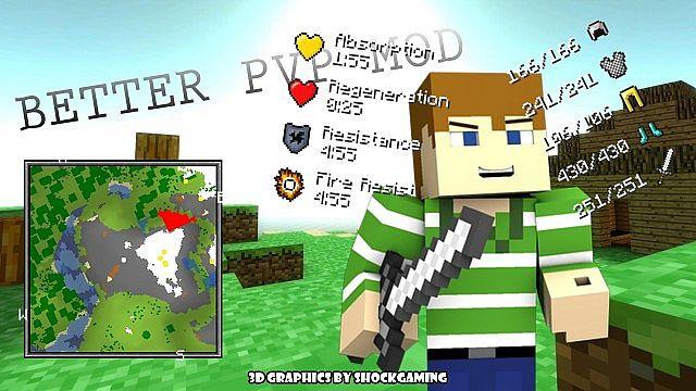 Better-PvP-Mod-Screenshots-1