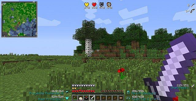 Better-PvP-Mod-Screenshots-2