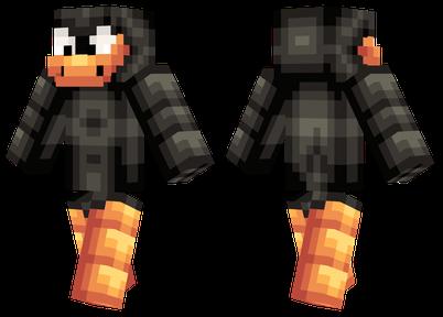 daffyduck (1)