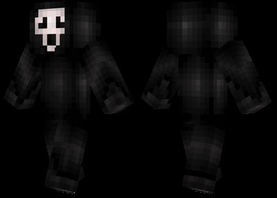 ghostface (1)