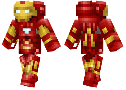 ironman (1)