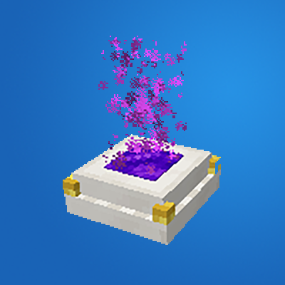 Simple Teleporters [1.10.2] [1.9.4] [1.8.9]
