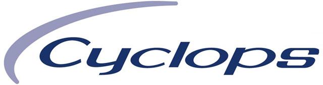 Cyclops Core 1.8.9/1.8