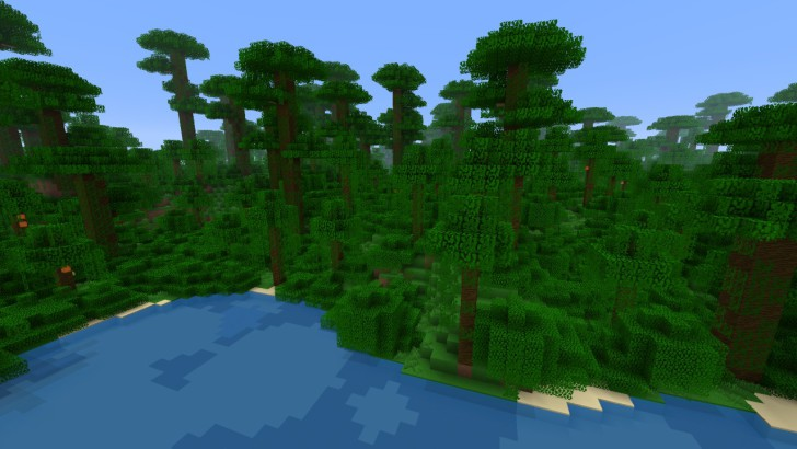 Dschungel_4168606_lrg
