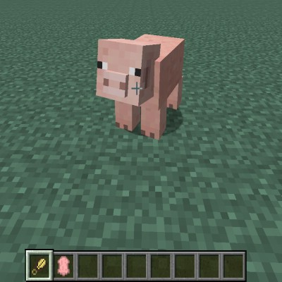 More Shearables [1.12.2] [1.11.2] [1.10.2] [1.7.10]
