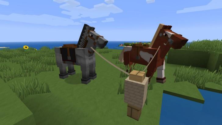 Pferde_5925819_lrg