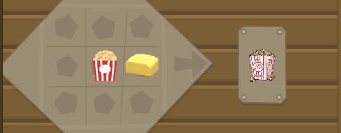 Popcorn 1.8/1.7.10