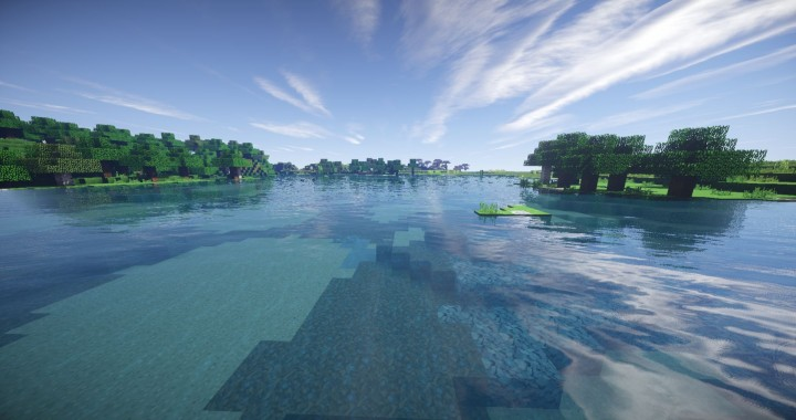 Realistic-Swag-Resource-Pack-for-minecraft-1