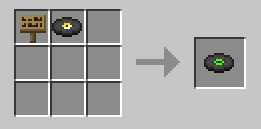 The Little Things Mod 1.8.9/1.8