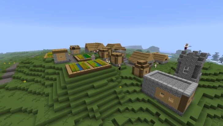 Village_4169236_lrg