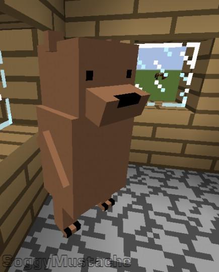 We-Bare-Bears-Mod-4