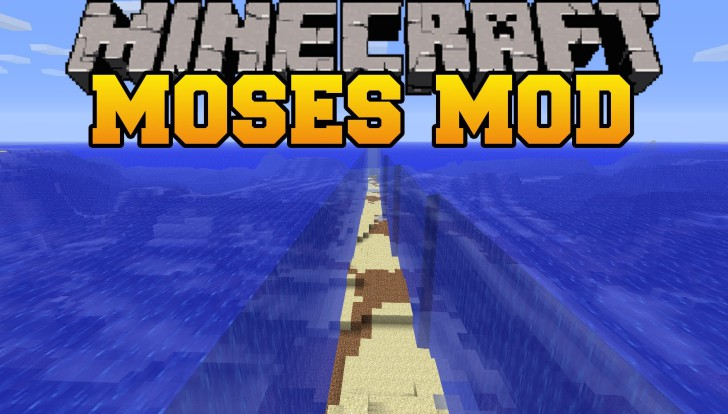 Moses 1.7.10