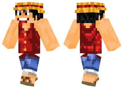 monkeydluffy (1)