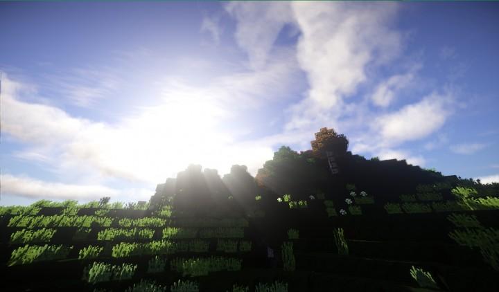screenshot_29358283