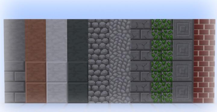 Sharpness PVP 1.8.9