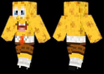 spongebob (1)