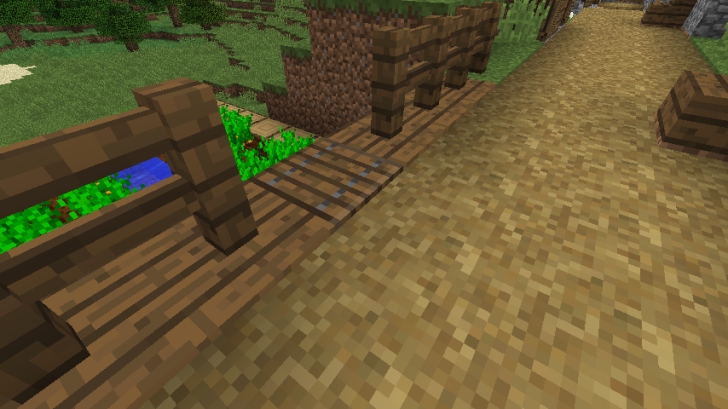 Simply Better Minecraft 1.8.9