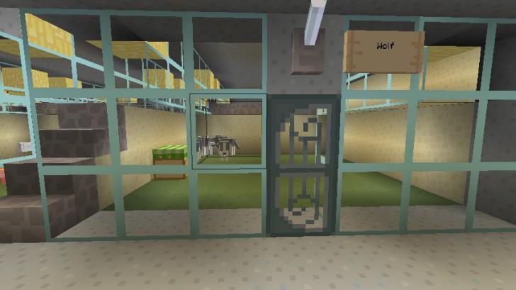 CutieCraft [1.11] [1.10.2] [1.9.4] (16x)