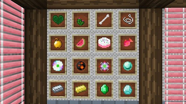 Qtpie's Cheerful Pack 1.9/1.8.9 [16x]