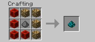 Ability Stones [1.12.2] [1.11.2] [1.10.2] [1.8.9]