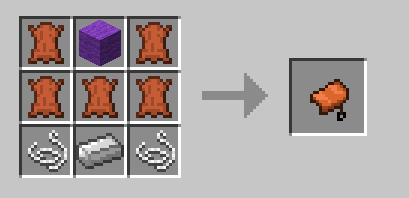 Craftable-Nether-Star-Mod-16