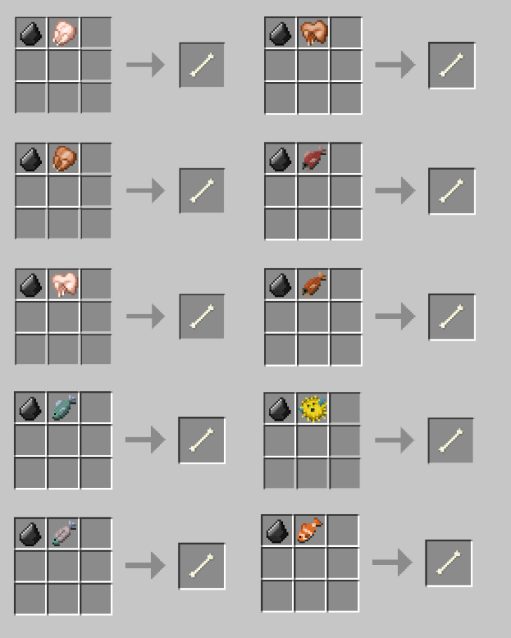 Craftable-Nether-Star-Mod-17