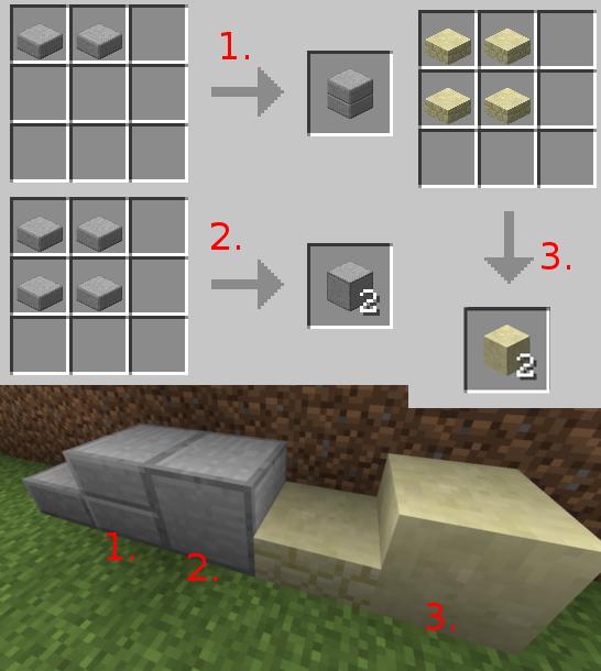 Helper-Tools-Mod-13