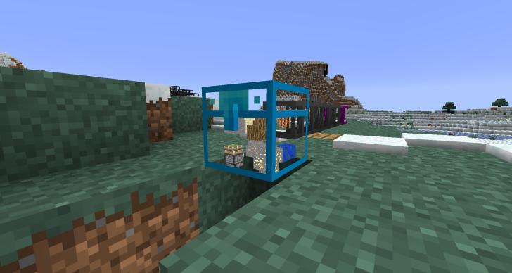 Iron-Chests-Mod-2