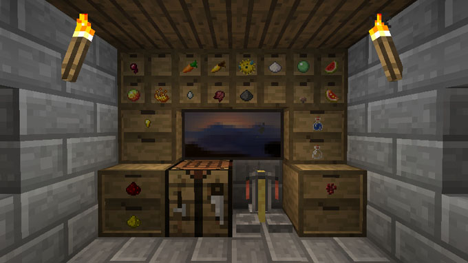 Storage-Drawers-Mod (1)