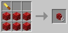 Wallcraft [1.11] [1.10.2] [1.9.4] [1.7.10]