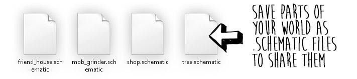 WorldEdit [1.12.2] [1.11.2] [1.10.2] [1.7.10]