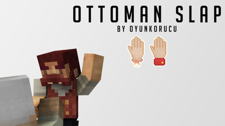 cover_ottomanslap