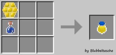 Flowercraft [1.10.2] [1.9.4] [1.8.9] [1.7.10]