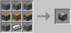 Storage Drawers [1.12.2] [1.11.2] [1.10.2] [1.7.10]