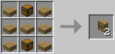 Storage Drawers [1.11.2] [1.10.2] [1.9.4] [1.7.10]