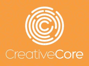 CreativeCore [1.12.2] [1.11.2] [1.10.2] [1.7.10]