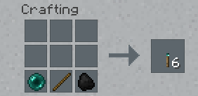 Ender_Projectiles_Mod_4