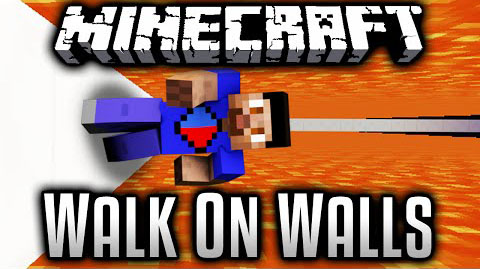 Flipped-walk-on-walls-map