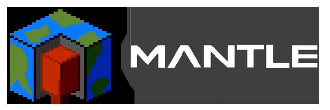 Mantle [1.12] [1.11.2] [1.10.2] [1.7.10]