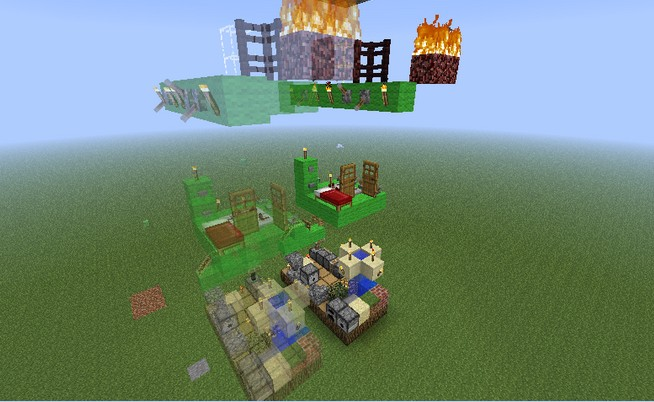 Minecraft3536