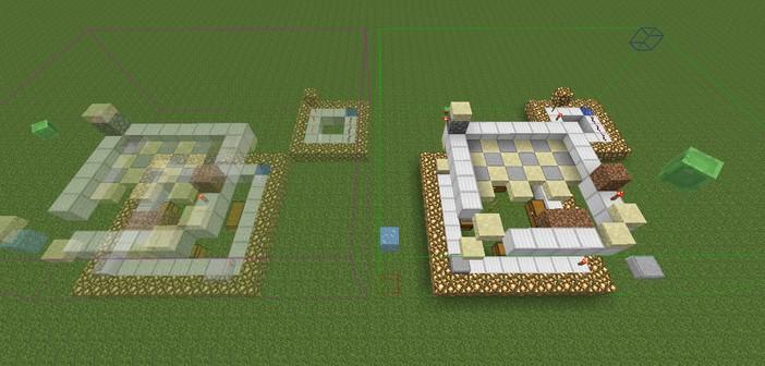 Minecraft3540
