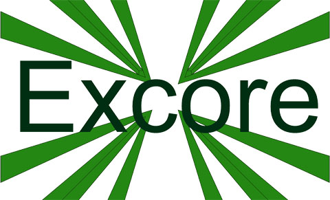 Excore [1.10.2] [1.9.4] [1.8.9] [1.7.10]
