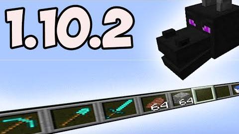 Minecraft-1.10.2