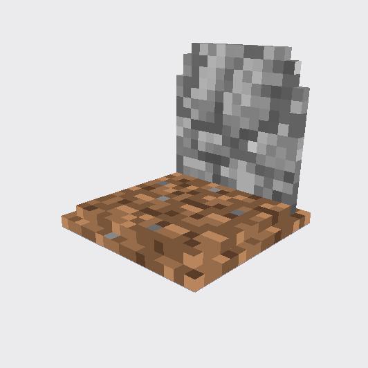 GraveStone [1.11.2] [1.10.2] [1.9.4] [1.8.9]