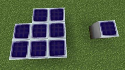 CompactSolars [1.10.2] [1.7.10] [1.6.4] [1.5.2]