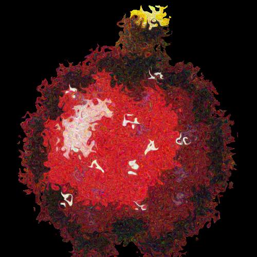 Endless apple [1.9.4]