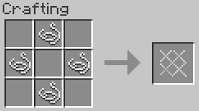 Fishing Net [1.11.2] [1.10.2] [1.9.4] [1.7.10]