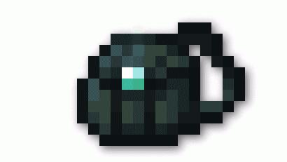 AdventureBag [1.12.2] [1.10.2]