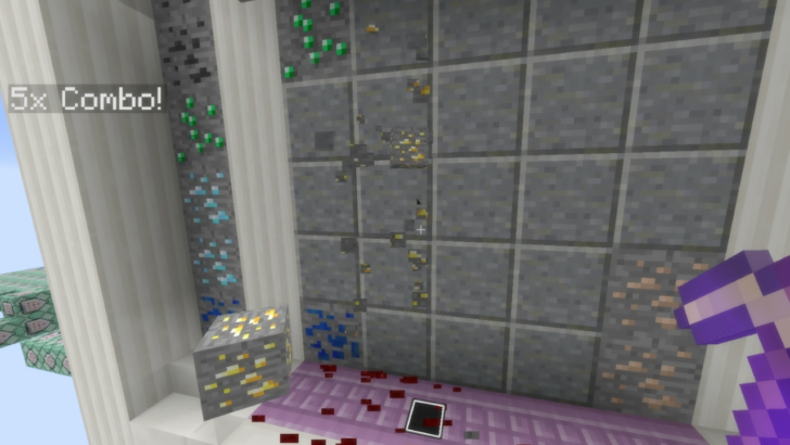 736b9__TTM-Puzzle-Miner-Map-2